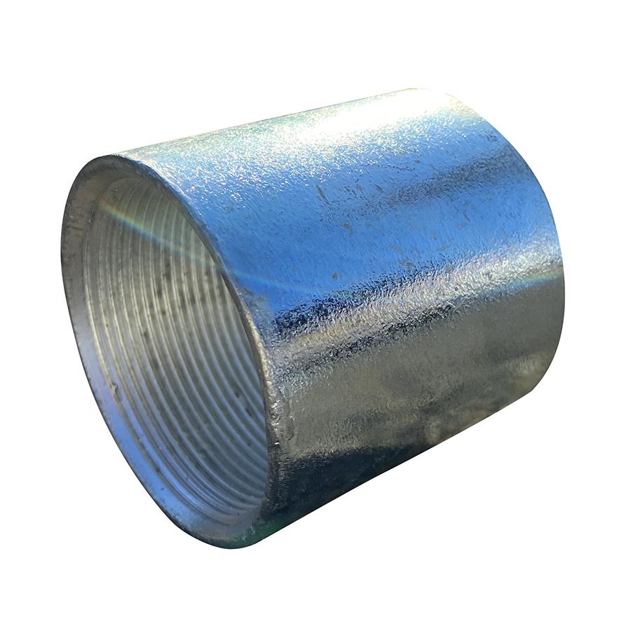 カップリング(厚鋼電線管用)